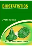 Biostatistics, 2/Ed.