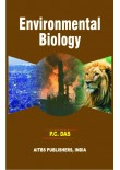 Environmental Biology, 1/Ed.
