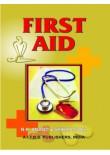 First Aid, 2/Ed.