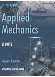 Applied Mechanics, 2/Ed.