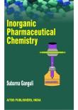 Inorganic Pharmaceutical Chemistry, 2/Ed.