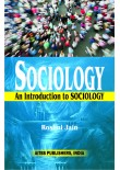 Sociology: An Introduction to Sociology, 2/Ed.