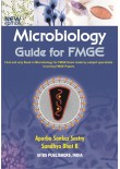 Microbiology Guide for FMGE, 4/Ed.