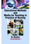 Educational Methods and Media for Teaching in Practicing of Nursing, 1/Ed.