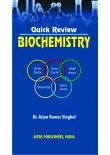Quick Review Biochemistry, 2/Ed.