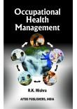 Occupational Health Management, 1/Ed.