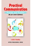 Practical Communication (Process and Practice), 1/Ed.