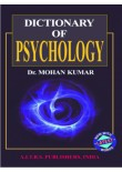 Dictionary of Psychology, 2/Ed.