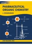 Pharmaceutical Organic Chemistry, 2/Ed.