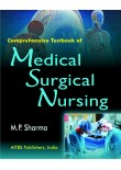 Comprehensive Textbook of Medical Surgical Nursing, 1/Ed.