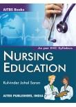 Nursing Education, 1/Ed.