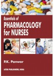 Essentials of Pharmacology for Nurses, 2/Ed.