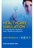 Healthcare Simulation, 1/Ed.