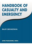 Handbook of Casualty and Emergency, 2/Ed.
