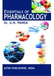 Essentials of Pharmacology, 1/Ed.
