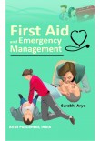 First Aid and Emergency Management, 2/Ed.