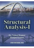Structural Analysis-1