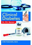 Clinical Diabetes, 1/Ed.