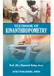 Textbook of Kinanthropometry