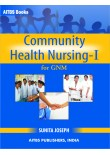 Community Health Nursing-I for GNM